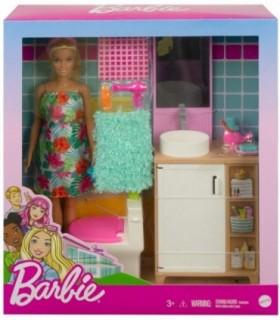 Baie Barbie