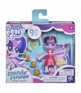 Smashin Fashion Twilight Sparkle