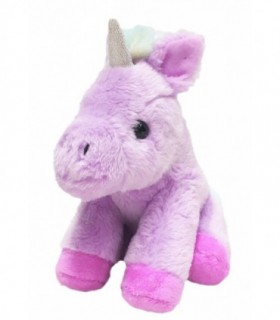 Unicorn Roz, 13 cm