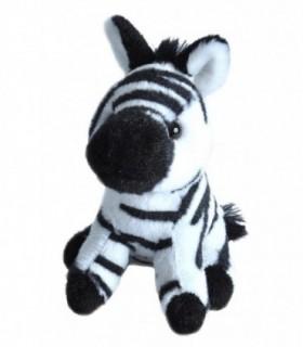 Zebra, 13 cm