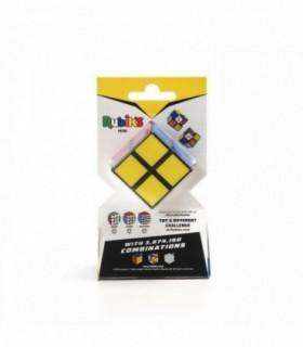 Cub Rubik Mini 2X2