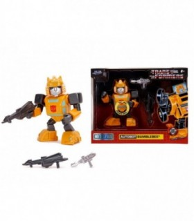 Figurina Transformers 4 Bumblebee G1