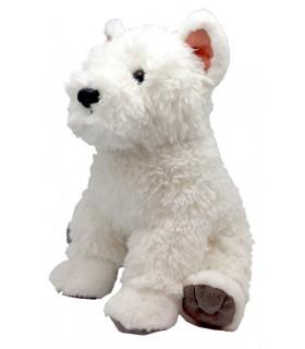 Catel Westie - West Highland White Terrier, 30 cm