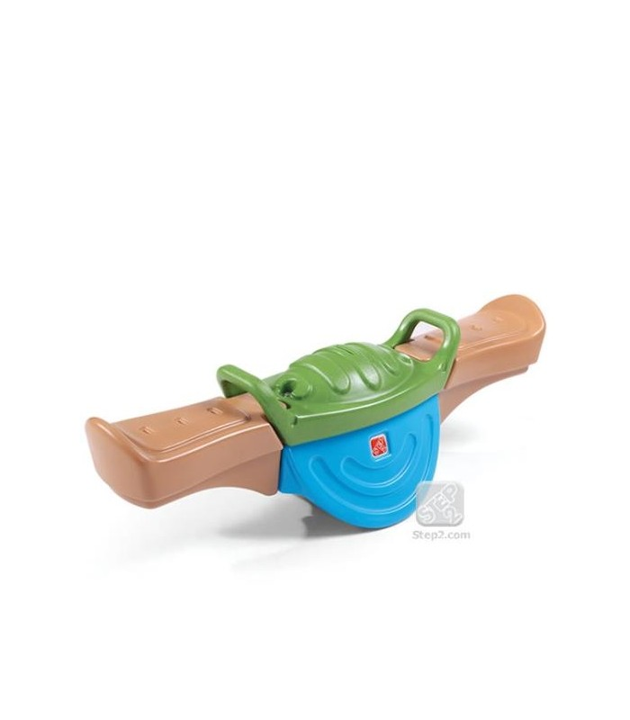 Balansoar Copii.Balansoar Play Up Teeter Totter