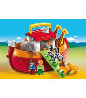 Arca lui Noe Portabila