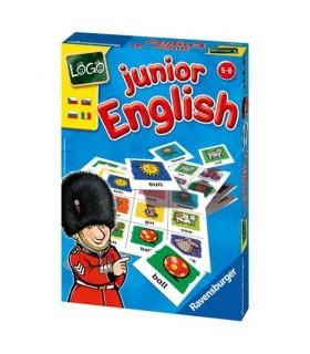 Engleza Pentru Cei Mici