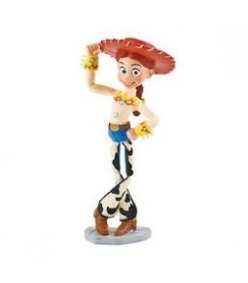 Jessie din Toy Story 3