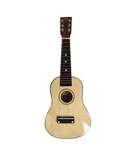 Chitara Spaniola Lemn, 52 cm