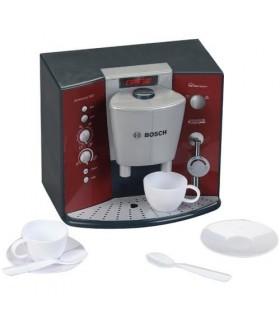 Expresor Cafea Bosch, Cu Sunete
