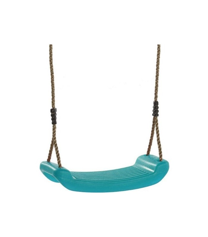 Swing Seat PP10 - Turquoise