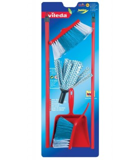 Set de curatenie Vileda