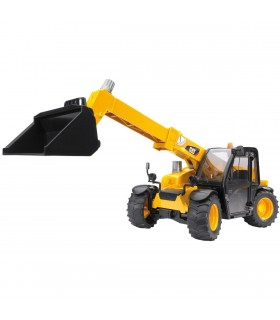 Incarcator telescopic Caterpillar (CAT)