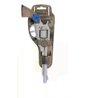 Pistol Cowboy 3088