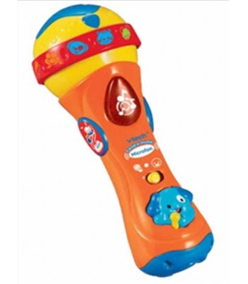 Microfon (RO)