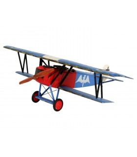 Fokker D VII, Model Set