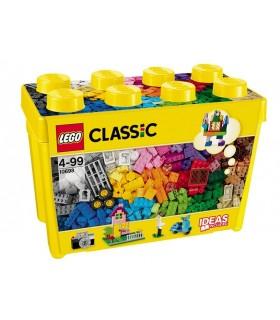 Cutie mare de constructie creativa
