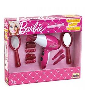 Set Barbie, Foen & Accesorii