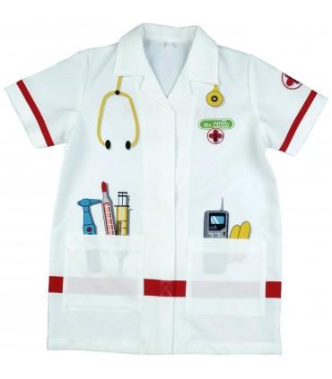 Halat Doctor