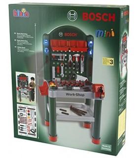 Masa de lucru Bosch