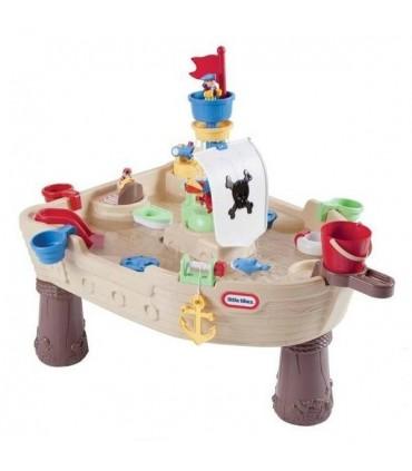 Masuta De Joaca Cu Apa Nava Pirat
