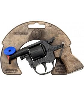 Pistol Politie