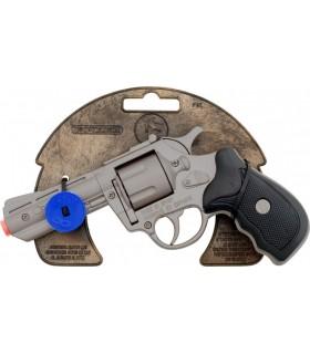 Revolver Politie 3033