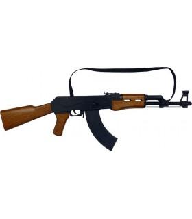 Mitraliera Asalt AK47