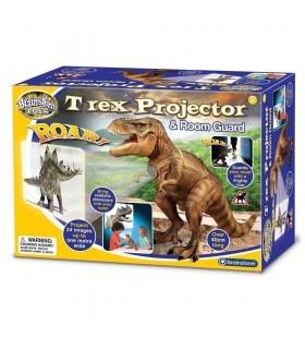 Proiector T-Rex