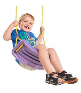 Leagan Swing Seat PP10, Mov
