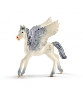 Manz Pegasus