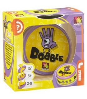Dobble (RO)
