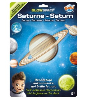 Decoratiune Saturn