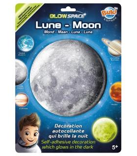 Decoratiune Luna