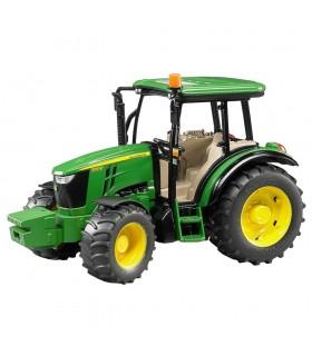 Tractor John Deere 5115 M