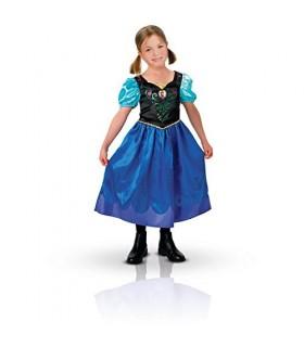 Costum Anna, L