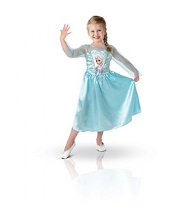 Costum Elsa, M