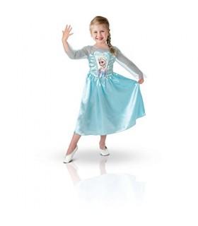 Costum Elsa, S