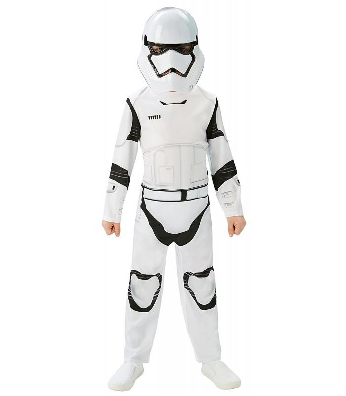 Costum Stormtrooper, L