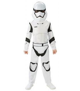 Costum Stormtrooper, M