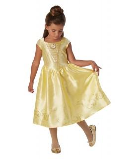 Costum Belle Clasic, S