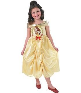 Costum Belle Deluxe, S