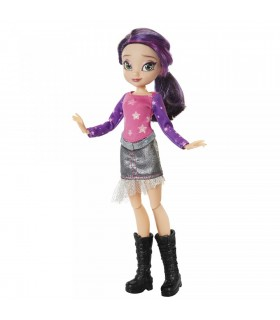 Scarlett, Star Darlings Basic