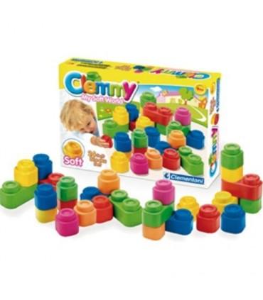 Set 24 Cuburi
