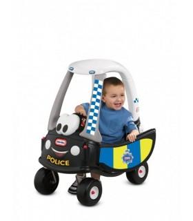 Masina Cozy Police