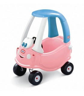 Masinuta Printesa Cozy Coupe