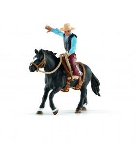 Set Calaret Rodeo