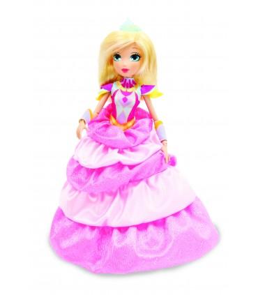 Rose, Diamond Princess