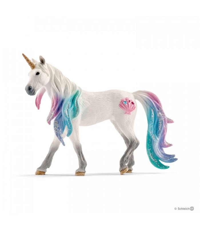 Unicorn Iapa