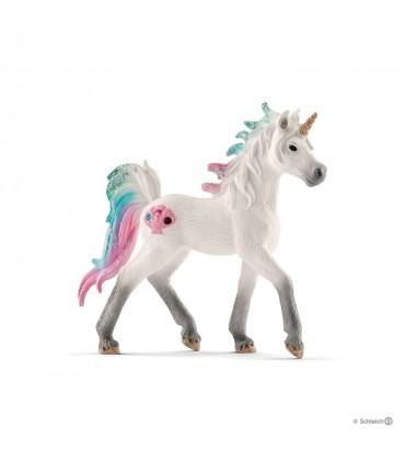 Unicorn Manz