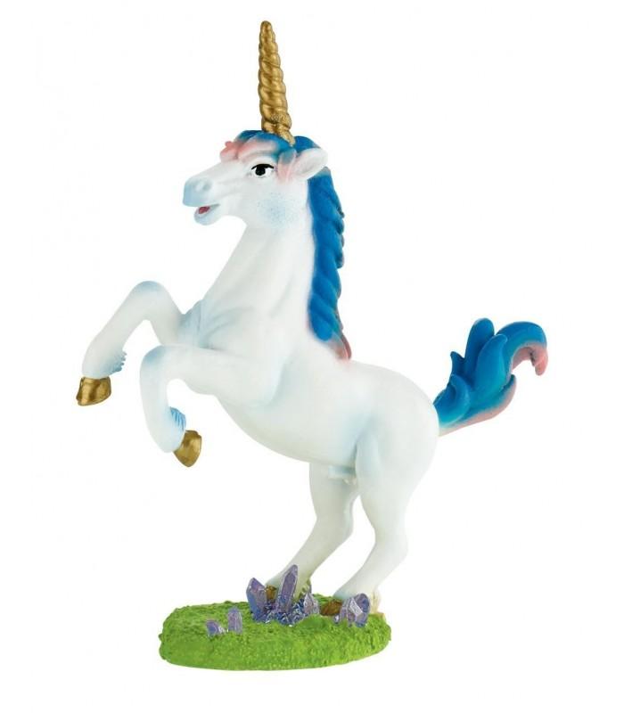 Unicorn Armasar